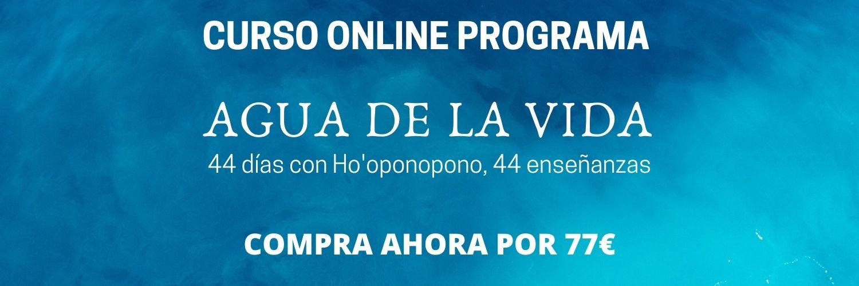 PORTADA AGUA DE LA VIDA-3